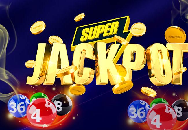 5 Hal Yang Harus Dilakukan Sebelum Mengklaim Jackpot